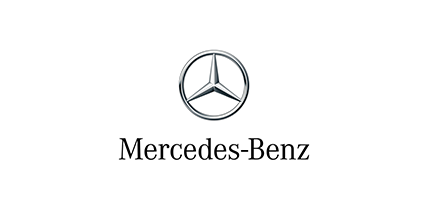 Mercedez Benz Logo