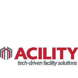 Acility